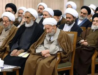 ifmat - Iranian regime threats on United States and Israel