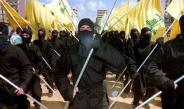 Iranian regime will create new ISIS terrorist group