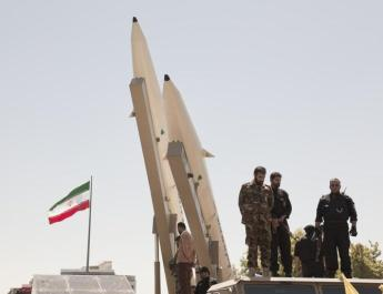ifmat - Threats issued from Iranian officials against US military