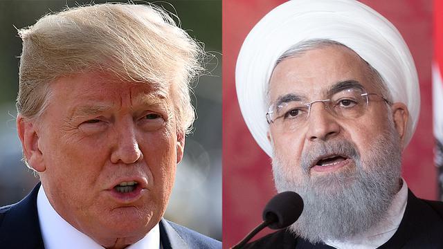 ifmat - US must sanction Iran major human rights abusers