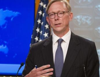ifmat - US sanctions on Iranian regime have been effective