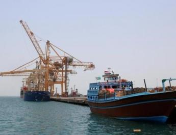 ifmat - Yemen accuses Iran on threatening Red Sea Fishermen