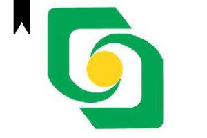 ifmat - ghavamin Bank