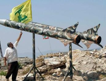 ifmat - Hezbollah threatens Israel In the next war we will be with Iran