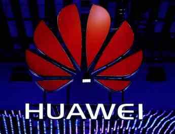 ifmat - Huawei Under Criminal Investigation Over Iran Sanctions