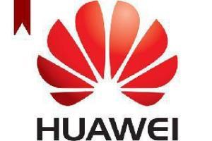 ifmat - Huawei