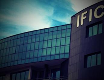 ifmat - IFIC Operational Scheme logo