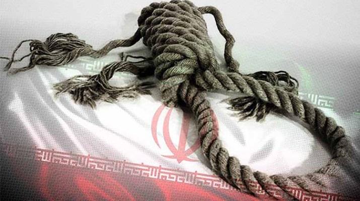 ifmat - Iran human rights annual report 2018
