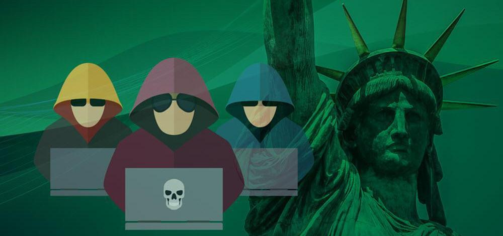 Iran regime hacking campaign revealed