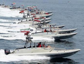 ifmat - Iran regime threats to close key shipping strait again