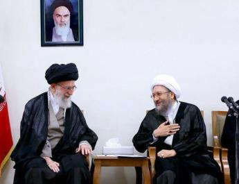 ifmat - Khamenei quickly appoints his trusted man to head an important council