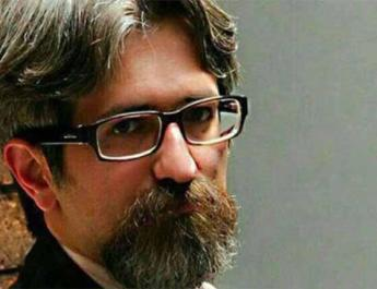 ifmat - Long prison sentence for Dervish attorney in Iran