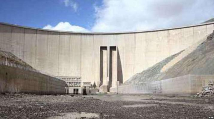 ifmat - Millions of Iranians had shortage od drinking water last summer