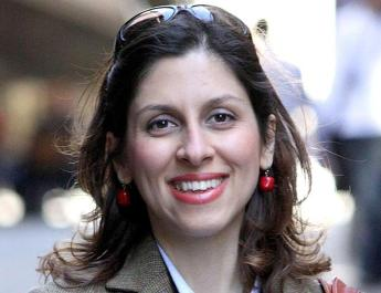 ifmat - Nazanin Zaghari-Ratcliffe spends 40th birthday in Iranian prison