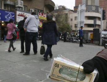 ifmat - New budget of Iranian regime lacks transparency