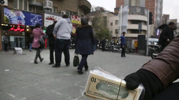 ifmat - New budget of Iranian regime lacks transparency