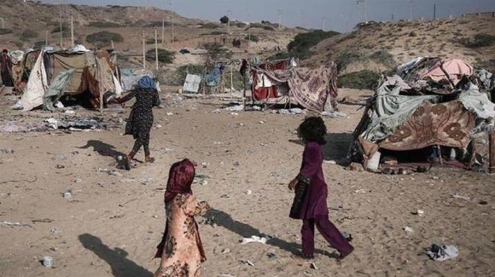 ifmat - Poverty is spreading across Iran