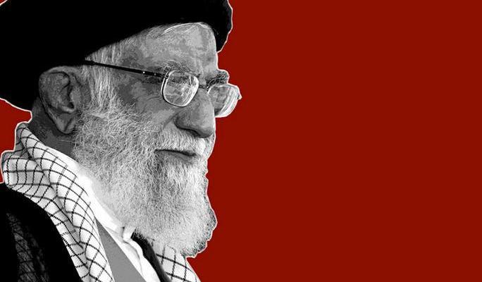 ifmat - The MEK is the biggest threat to Iran Regime