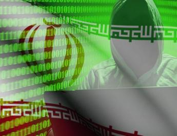 ifmat - Cyber firm detected new hacking threat from Iran regime hackers