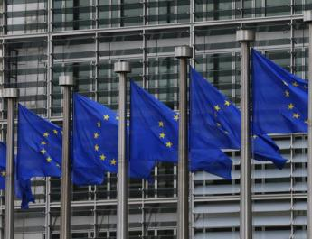 ifmat - EU sanctions Iran regime for terror and assassination plots
