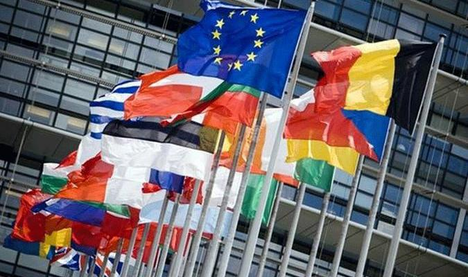 ifmat - EU should expel Iran regime dimplomats