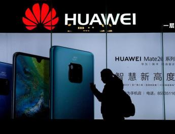 ifmat - Further investigations show ties of China Huawei to Iran