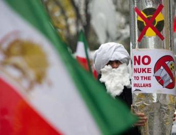 ifmat - Iran Deal impasse divides regime