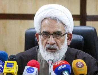 ifmat - Iran attorney-general defends censorship says Internet is crime