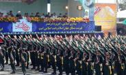Iran regime continues with threats to eliminate Israel from the earth