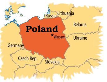 ifmat - Iran regime is afraid of Polish summit