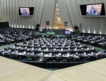 ifmat - Iran regime is the master of fake news in Mideast