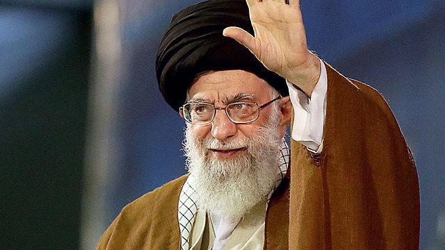 ifmat - Iran regime official We cannot wait to fight and destroy Israel
