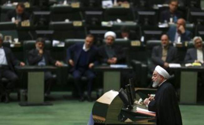 ifmat - Iran regime should stop threats and start wokring for new nuclear deal