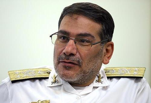 ifmat - Iran threatens to respond with hellfire to Israel in Lebanon