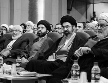 ifmat - Iranian regime lies to whitewash crimes
