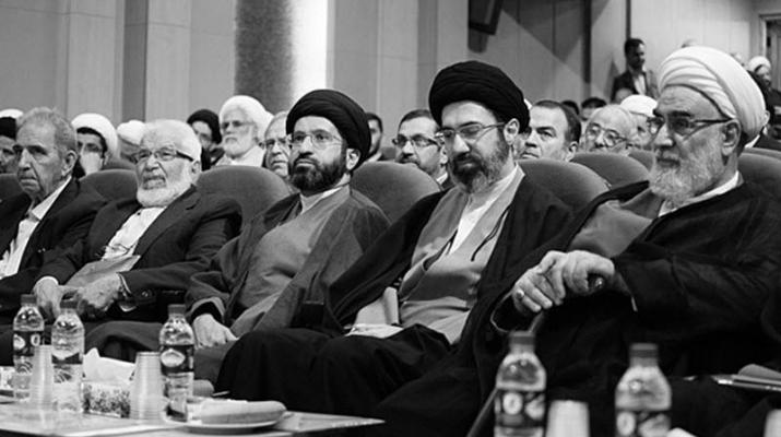 ifmat - Iranian regime lies to whitewash crimes