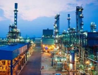 ifmat - Japan has resumed purchases of Iranian crude oil