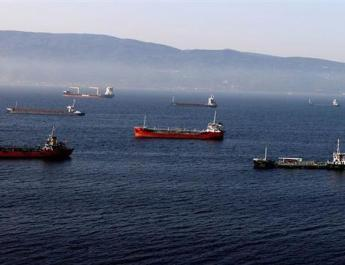 ifmat - Japan has started process of importing Iranian oil