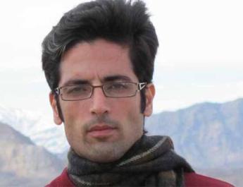ifmat - Political prisoner Majid Asadi denied medical access in Iranian prison