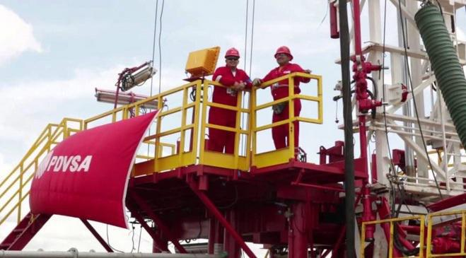 ifmat - Sadra is building ship for PDVSA