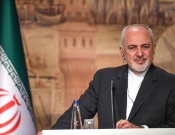 ifmat - Sanctions on Iran spy unit over terrorism in Europe