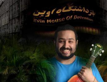 ifmat - Satirist Keyomars Marzban to be tried in Iran under hardline judge Salavati