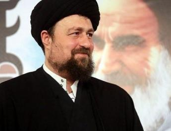 ifmat - The princes of Iran speak out as regime fears collapse