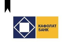 Kafolat Bank