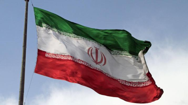 ifmat - Foreign influence from Iran in Canada is a real concern