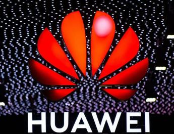 ifmat - HSBC investigation into Huawei links with Iran led to charges against Meng Wanzhou
