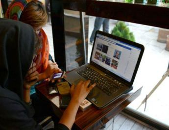 ifmat - Internet in iran
