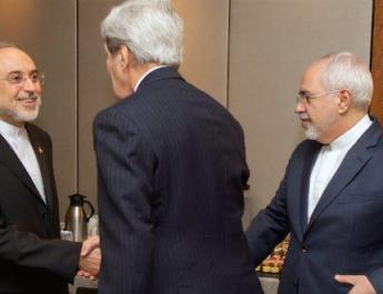 ifmat - Iran deceived US intelligence community
