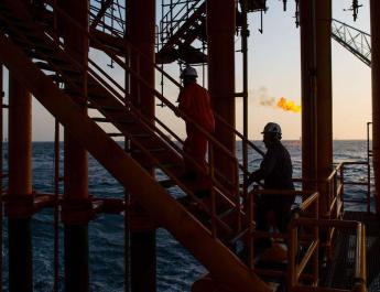 ifmat - Iran egime hasn changed, but global oil has
