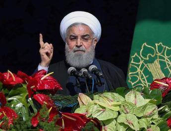 ifmat - Iran intentionally withholds economic stats in fear of repercussions